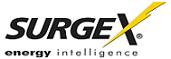 SurgeX
